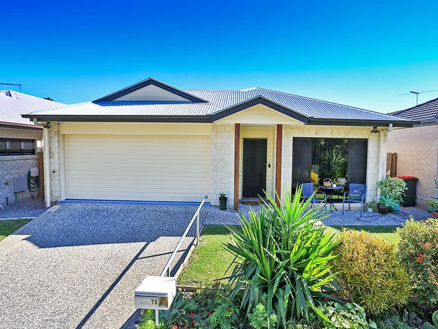 70 Junction Road, Griffin, Qld 4503
