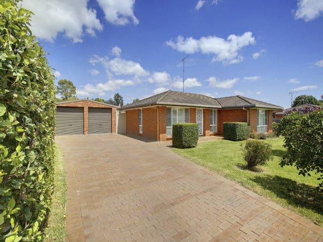 15 Simon Place, Moss Vale, NSW 2577