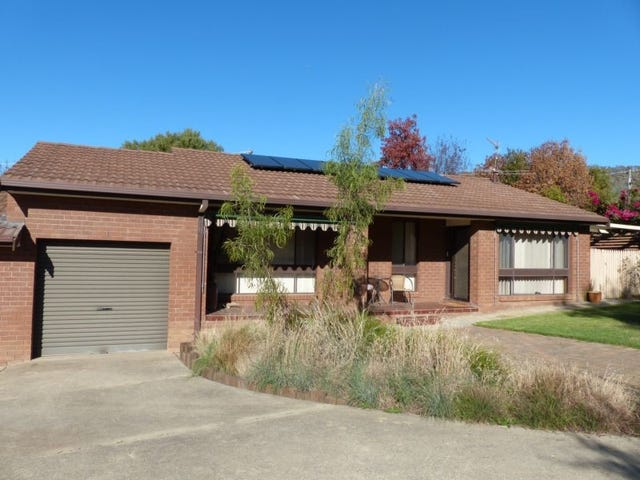1/735 Harris Court, Glenroy, NSW 2640