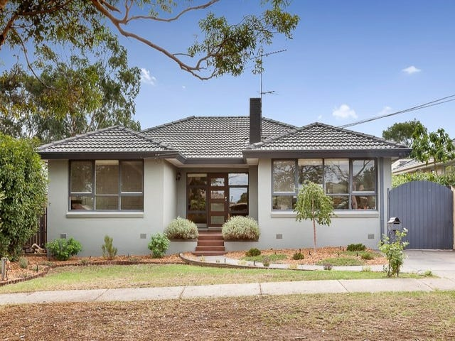 106 North Road, Avondale Heights, Vic 3034