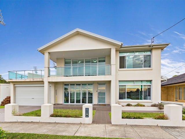 49 Cometrowe Street, Drummoyne, NSW 2047