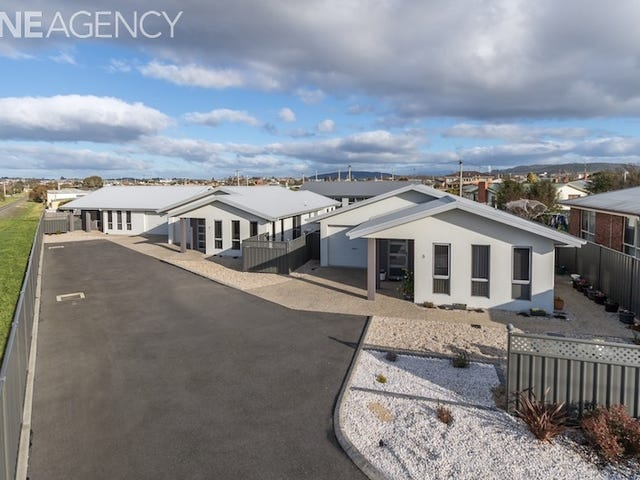 1/39 North Street, Devonport, Tas 7310