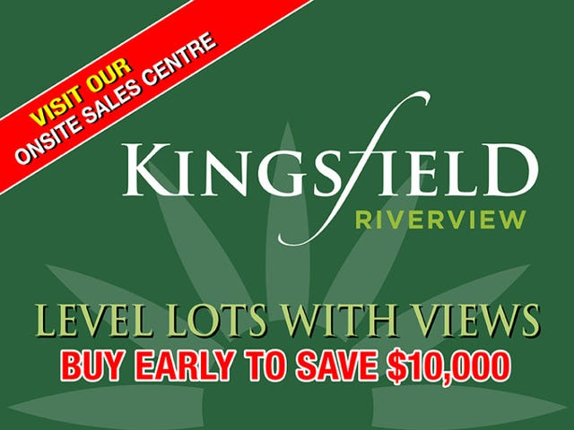 Old Ipswich Road, Riverview, Qld 4303