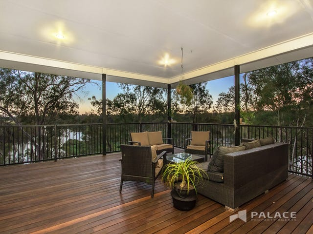 58 Settler Way, Karalee, Qld 4306