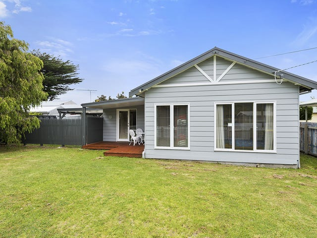 1A Barrand Street, Apollo Bay, Vic 3233