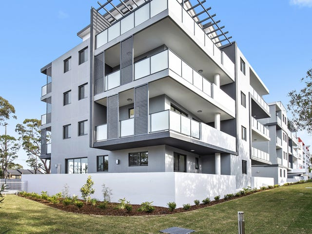 3/139-141 Jersey Street North, Asquith, NSW 2077