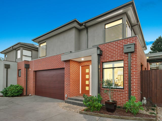 2/10 Strabane Avenue, Mont Albert North, Vic 3129