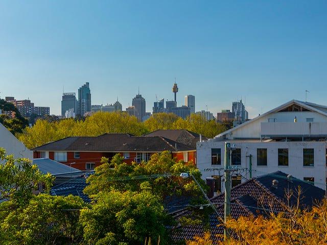 42/11-33 Maddison Street, Redfern, NSW 2016