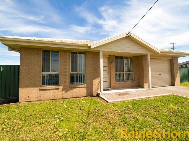 38 Linda Drive, Dubbo, NSW 2830
