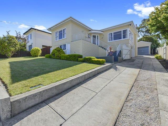 6 Christie Avenue, Moonah, Tas 7009