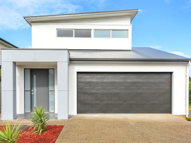 28 Troon Drive, Normanville, SA 5204