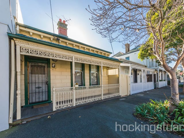 327 Princes Street, Port Melbourne, Vic 3207