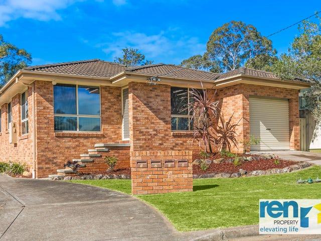 1/75 Hope Street, Wallsend, NSW 2287