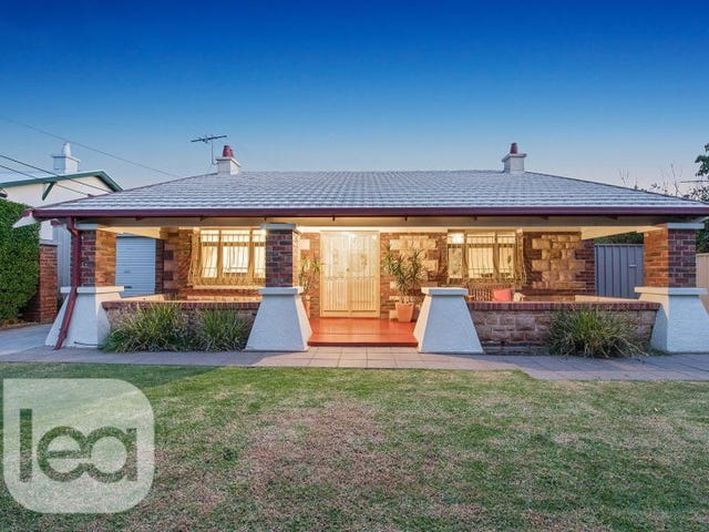 82 Dinwoodie Avenue, Clarence Gardens, SA 5039