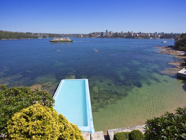 3/11 Addison Road, Manly, NSW 2095