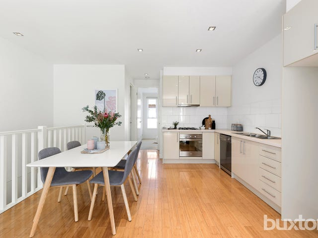 6/156-158 Brighton Road, St Kilda East, Vic 3183
