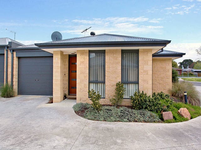 1/1181 Frankston Flinders Road, Somerville, Vic 3912