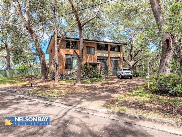 2 Rennie Street, Salamander Bay, NSW 2317