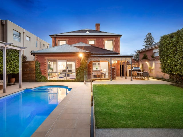 54 Ludbrook Avenue, Caulfield South, Vic 3162