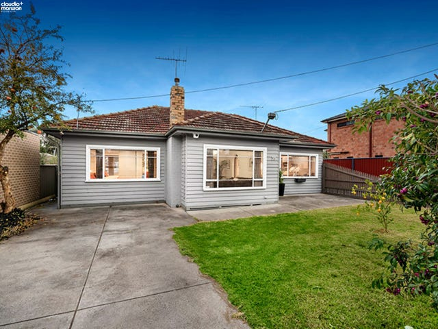 99 Hilton Street, Hadfield, Vic 3046