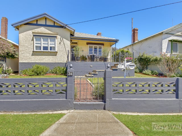 34 Sloane Street, Goulburn, NSW 2580