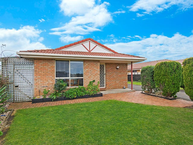 5 Caroville Drive, Warrnambool, Vic 3280