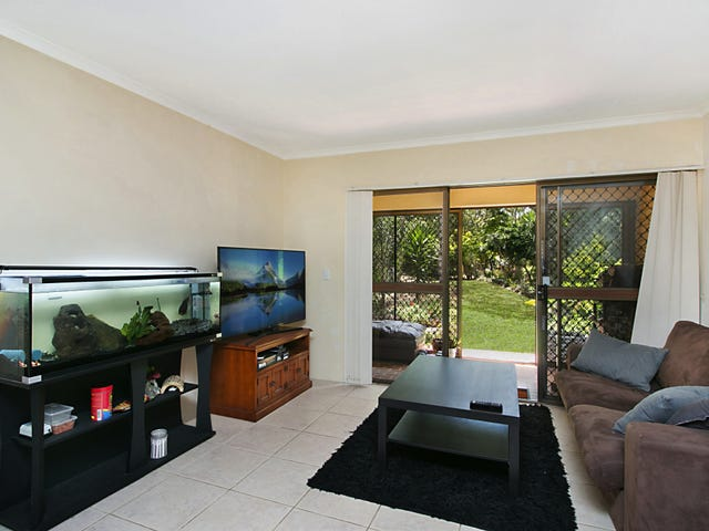 10/20 Barbet Place, Burleigh Waters, Qld 4220
