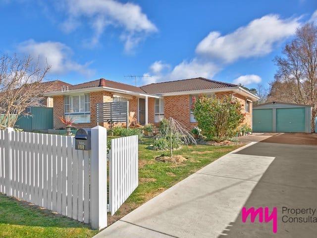 11 Wilson Street, Moss Vale, NSW 2577
