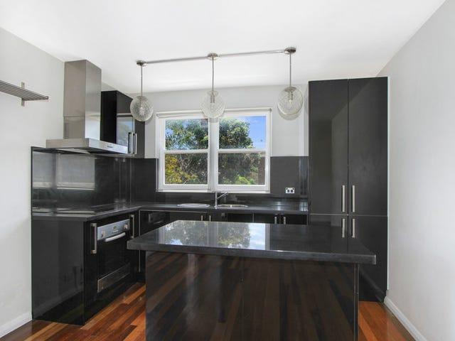 10/45 Smith Street, Wollongong, NSW 2500