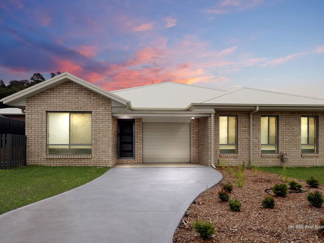 145 Withers Street, West Wallsend, NSW 2286