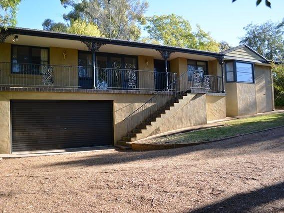38 Stonehaven Av, Dubbo, NSW 2830