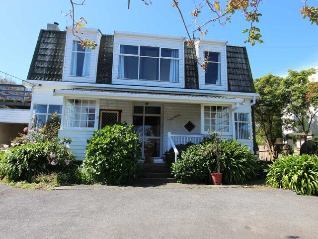 8  Dumbleton Street, Hawley Beach, Tas 7307