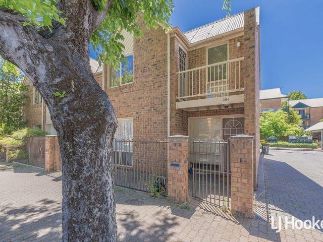 384 Carrington Street, Adelaide, SA 5000