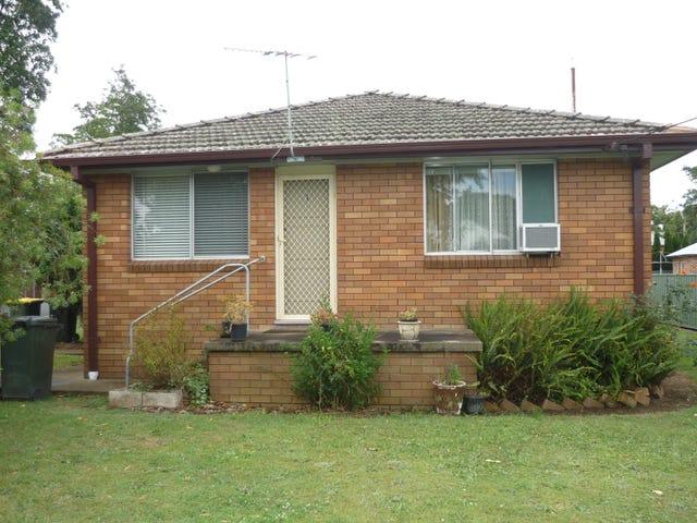 1/18 King Street, Lorn, NSW 2320