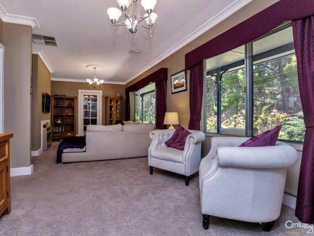 15 Windsor Road, Highbury, SA 5089