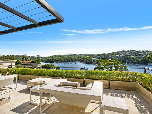 5 Shellbank Parade, Cremorne, NSW 2090