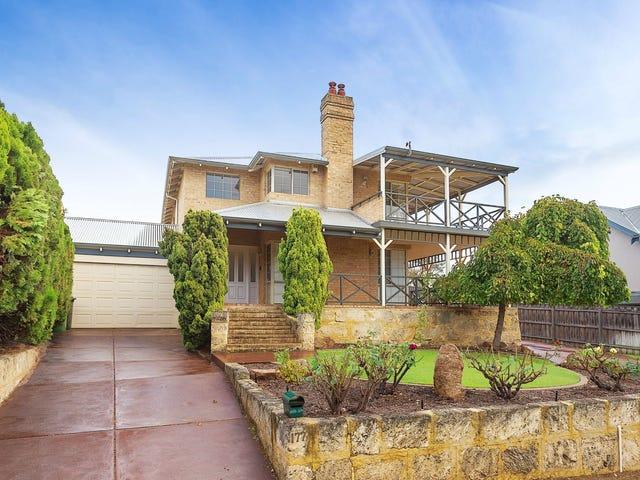 177 Petra Street, East Fremantle, WA 6158
