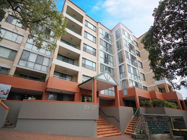 34/25-27 Kiora Road, Miranda, NSW 2228