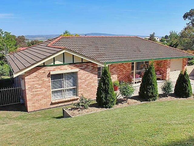 11 Carbine Close, Windradyne, NSW 2795