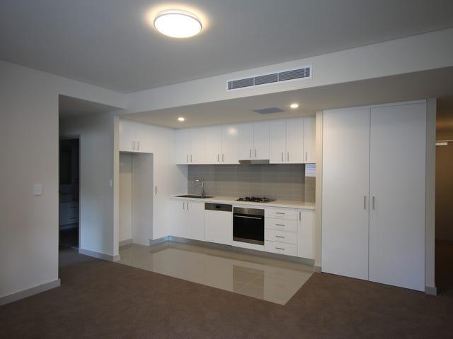 UG01/1-15 West Street, Petersham, NSW 2049
