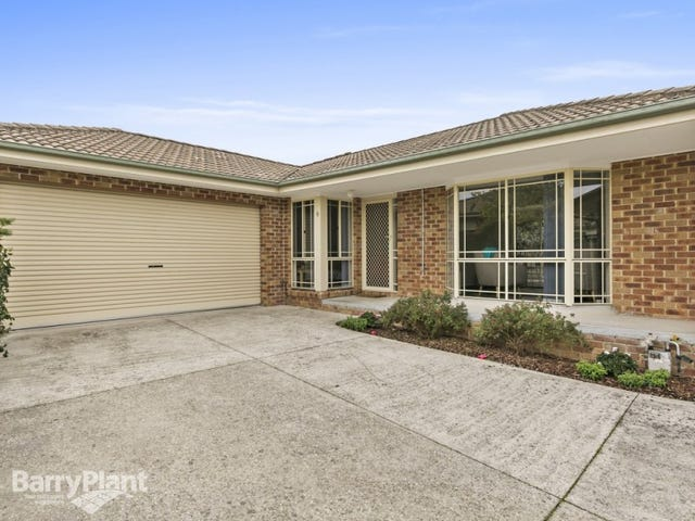 6/36 Central Avenue, Boronia, Vic 3155