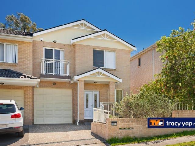 1C Baronbali Street, Dundas, NSW 2117