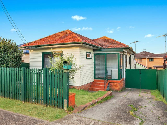 912 King Georges Road, South Hurstville, NSW 2221