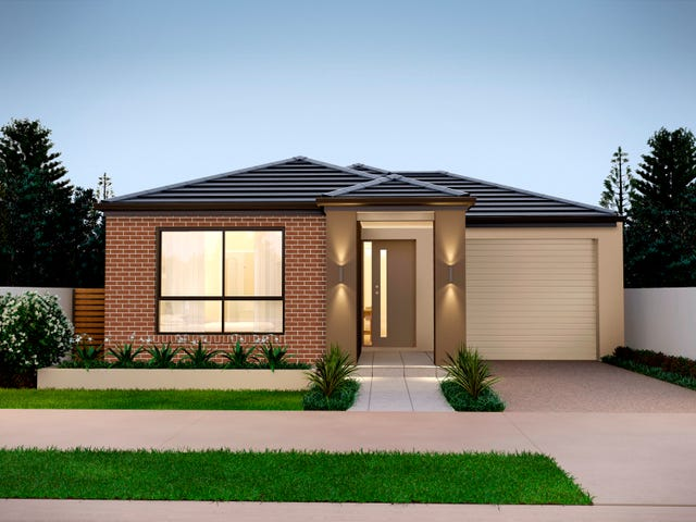 636 Limehouse Avenue, Epping, Vic 3076