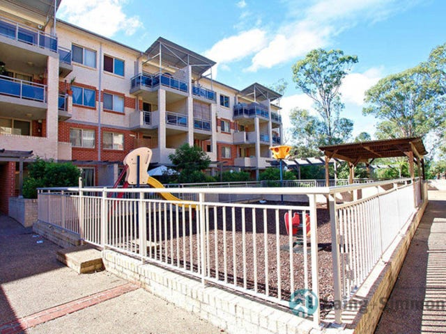 1/2 Hythe Street, Mount Druitt, NSW 2770