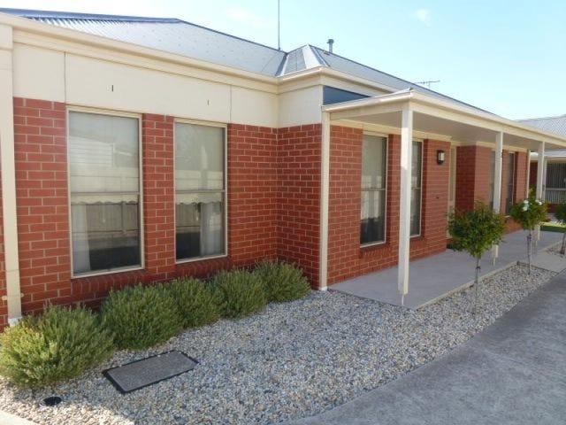 2/225 Hope Street, Geelong West, Vic 3218