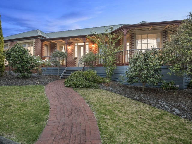 2 Marrita Court, Point Lonsdale, Vic 3225