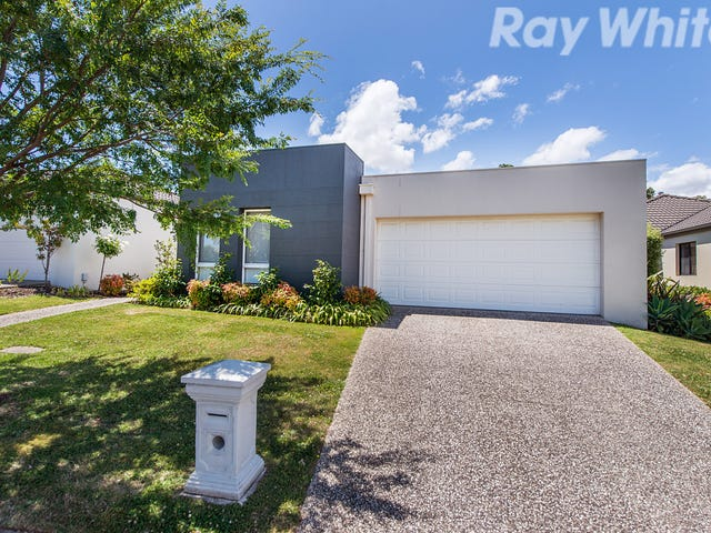 11 Sovereign Manors Crescent, Rowville, Vic 3178