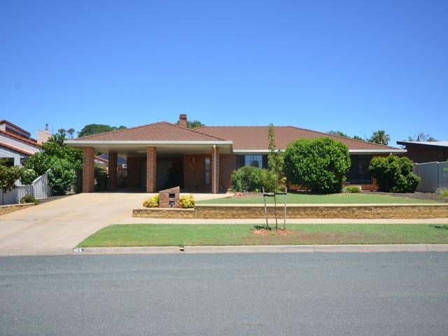 63 Lawson Drive, Moama, NSW 2731