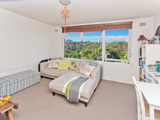 9/3 Churchill Crescent, Cammeray, NSW 2062